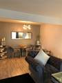 35503 Townley Drive - Photo 13
