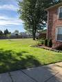 35503 Townley Drive - Photo 3