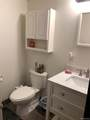 35503 Townley Drive - Photo 35