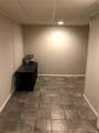 35503 Townley Drive - Photo 38