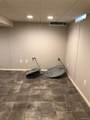 35503 Townley Drive - Photo 40