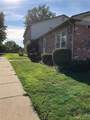 35503 Townley Drive - Photo 5