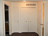 5467 Greenway Dr # 75 - Photo 20