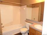 5467 Greenway Dr # 75 - Photo 21
