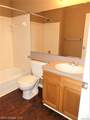 5467 Greenway Dr # 75 - Photo 22