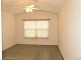 5467 Greenway Dr # 75 - Photo 25