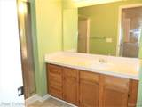 5467 Greenway Dr # 75 - Photo 26