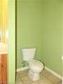 5467 Greenway Dr # 75 - Photo 27