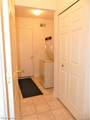 5467 Greenway Dr # 75 - Photo 28
