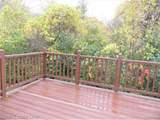 5467 Greenway Dr # 75 - Photo 29