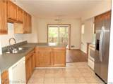 5467 Greenway Dr # 75 - Photo 3