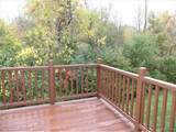 5467 Greenway Dr # 75 - Photo 30