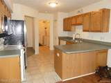 5467 Greenway Dr # 75 - Photo 4