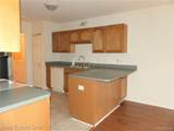 5467 Greenway Dr # 75 - Photo 6