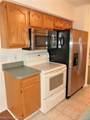 5467 Greenway Dr # 75 - Photo 7