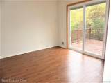 5467 Greenway Dr # 75 - Photo 8