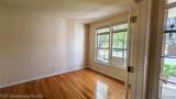 7233 Gateway Drive - Photo 15