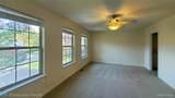 7233 Gateway Drive - Photo 23