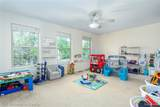 7233 Gateway Drive - Photo 24