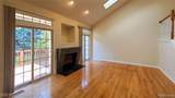 7233 Gateway Drive - Photo 3