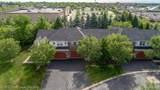 7233 Gateway Drive - Photo 33