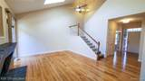 7233 Gateway Drive - Photo 5