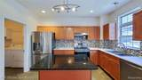 7233 Gateway Drive - Photo 9