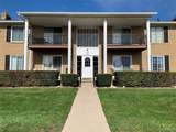 11810 15 MILE RD APT#B15 - Photo 1