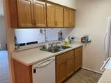 11810 15 MILE RD APT#B15 - Photo 10