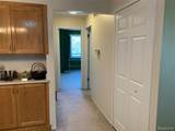 11810 15 MILE RD APT#B15 - Photo 12