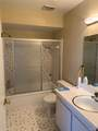 11810 15 MILE RD APT#B15 - Photo 13