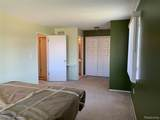 11810 15 MILE RD APT#B15 - Photo 15