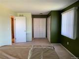11810 15 MILE RD APT#B15 - Photo 16