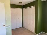 11810 15 MILE RD APT#B15 - Photo 17