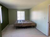 11810 15 MILE RD APT#B15 - Photo 18