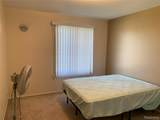 11810 15 MILE RD APT#B15 - Photo 19