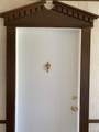 11810 15 MILE RD APT#B15 - Photo 2