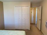 11810 15 MILE RD APT#B15 - Photo 20