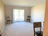 11810 15 MILE RD APT#B15 - Photo 3