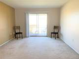 11810 15 MILE RD APT#B15 - Photo 4