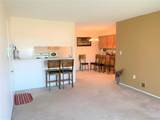 11810 15 MILE RD APT#B15 - Photo 6