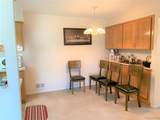 11810 15 MILE RD APT#B15 - Photo 7