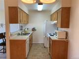 11810 15 MILE RD APT#B15 - Photo 8