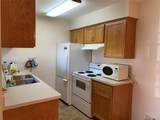 11810 15 MILE RD APT#B15 - Photo 9