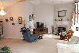 35275 Lone Pine Lane - Photo 4