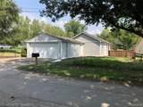 1165 Fairview Street - Photo 3