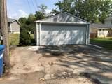 1165 Fairview Street - Photo 7