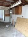 1165 Fairview Street - Photo 71