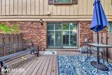 8426 Oak Tree Ln - Photo 6