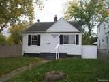 995 Myrtle Avenue - Photo 1